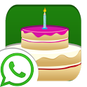 Birthday Images icon