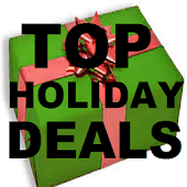 Holiday / Christmas Deals