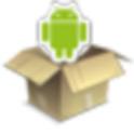 appInstaller logo