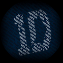 One Directioner Game icon