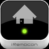 iRemocon2
