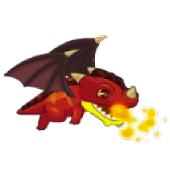 Dragons Beta