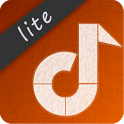Note Trainer Lite Learn Piano icon