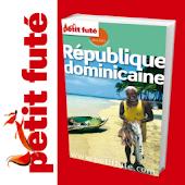 République dominicaine 2013