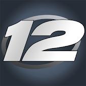 KXII News