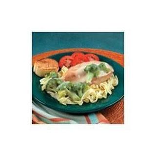 Swanson® Chicken Broccoli Dijon