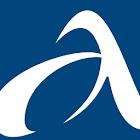 ASB Mobile icon