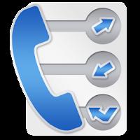 Fake Call Log 1.5.5