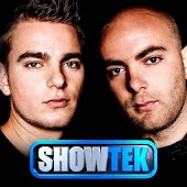 Showtek Official App