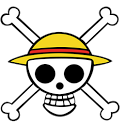 One Piece Ringtones icon