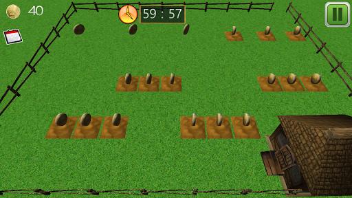 农场业务3D