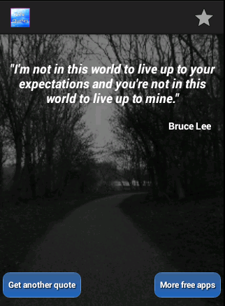 Life Quotes Famous New Life Quotes  Famous Thoughts  Android Apps On Google Play