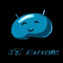 Jelly Bean Extreme CM10 AOKP v3.0 APK