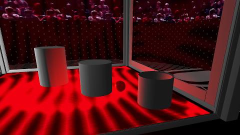 The Cube Screenshot 4