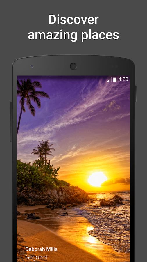 Maui Guide - Gogobot - screenshot