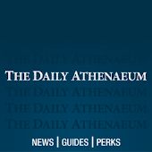 The Daily Athenaeum's Guide