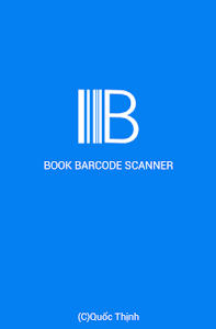 Book Barcode Scanner screenshot 7
