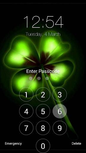 玩免費娛樂APP|下載鎖屏新 app不用錢|硬是要APP