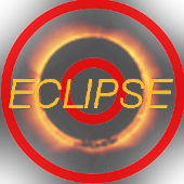 Descargar Musica Mp3 eclipse