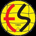 Eskişehirspor Duvar Kağıtları icon