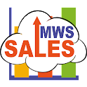MWS Sales for Amazon Sellers icon