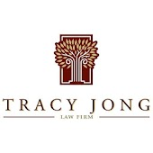 Tracy Jong Law Firm