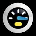 开机加速 icon