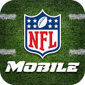 NFL Mobile 1.0 icon