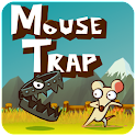 Mouse Trap - Avoid icon