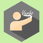 Verb Tenses icon