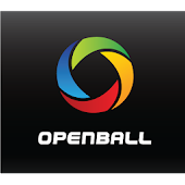Openball