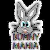 Bunny Mania Lite