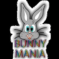 Bunny Mania Lite 1.8.0