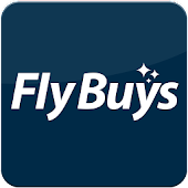 Fly Buys NZ