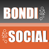 Bondi Social Restaurant + Bar