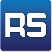 RightScale Mobile Client