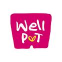 웰팟 (WellPot) icon