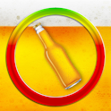 Drunk Test logo