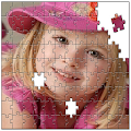 Jigsaw Puzzle Game New 1.3 icon