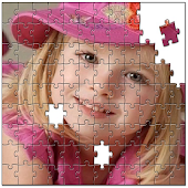 Jigsaw Puzzle Game New