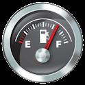 Mileage Calculator-Ad Free logo