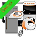 Home Appliances Assistant Demo logo