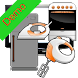 Home Appliances Assistant Demo