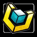 InnerCube logo