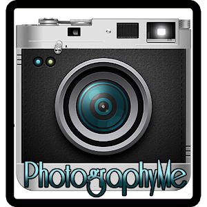 PhotographyMe (Gallery) for Android