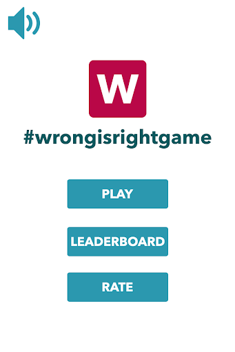 Wrong Is Right Pro