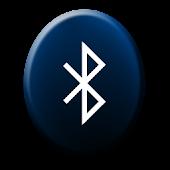 Bluetooth Auto Tethering