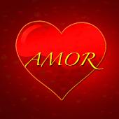 Frases De Amor Para Telegram