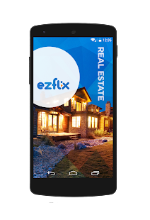 Ezflix Video Creator- screenshot thumbnail