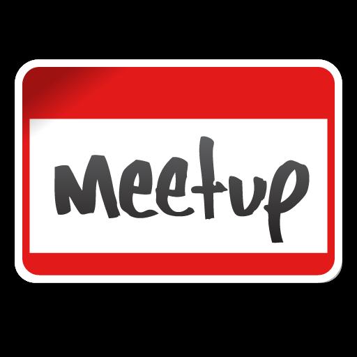 Meetup – Make community real